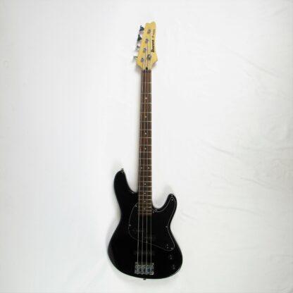 Used Peavey Impulse 100 Speaker