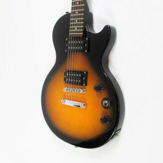 Vintage 1960s National GA93 Combo Amp