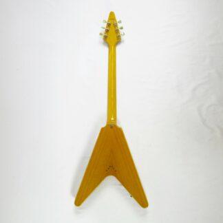 Used Marshall DSL1 Amp Head