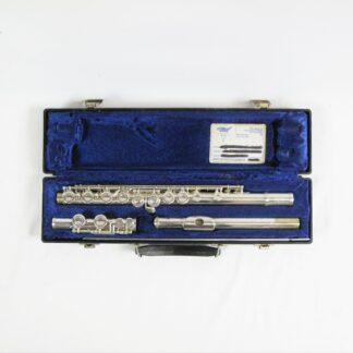 Used Moustache Audio Razor Boost