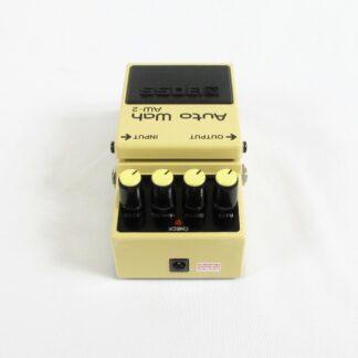 Used Stanton STR880 DJ Turntable