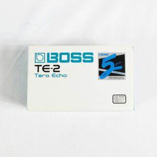 Used Jupiter 507S Flute