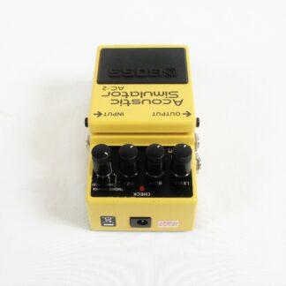 Vintage 1975 Alvarez Yairi DY69 12-String