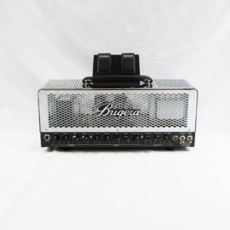 Used Bugera T50 Infinium Head