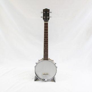 Used Gold Tone BUB Banjo-Ukulele