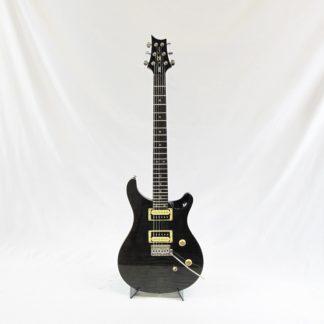 Used PRS SE Custom 24