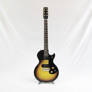 Used 2007 Gibson Melody Maker