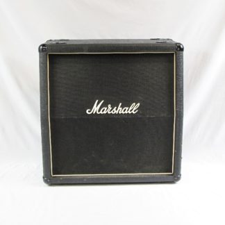 Used Marshall 1965A 4x10 Cab