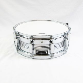 Used GP 5x14 Snare Drum