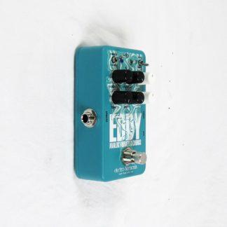 used boss katana-50 amplifier