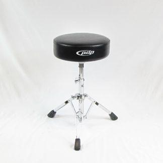 Used PDP 700 Drum Throne