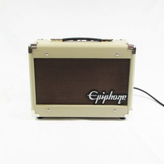 Epiphone 15C Acoustic Amp