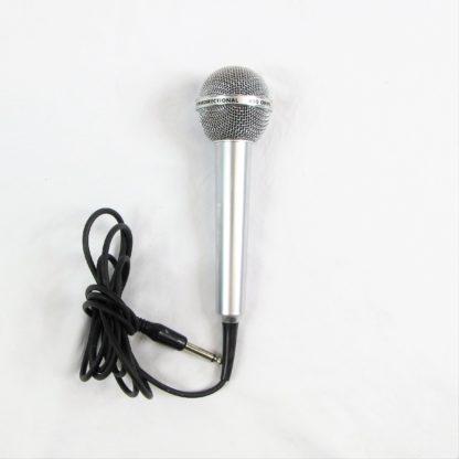 used bass amp mag 300 evo ii