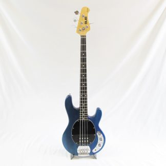 Used Sterling SUB4 Electric Bass