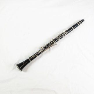 Used Vito Clarinet
