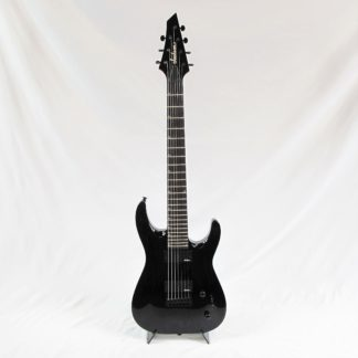 Used Jackson JS227 7-String Electric Guitar