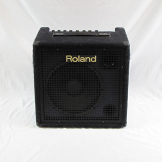 Used Roland KC300 Keyboard Amp