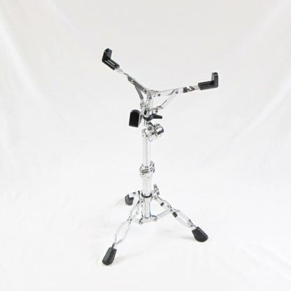 Used Dixon Snare Drum Stand