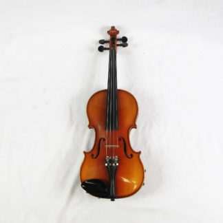 Used Knilling 8KT 3/4 Violin
