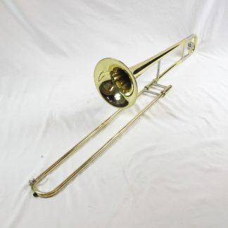 Used Yamaha YSL354 Trombone