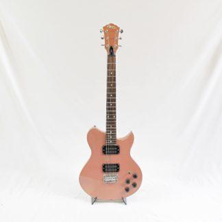 Used Lyon LI15 Electric Guitar