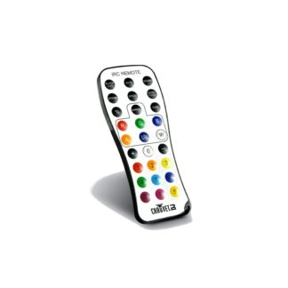 Chauvet IRC6 Remote Control