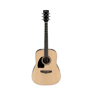 Ibanez PF15L Acoustic Guitar Left Handed