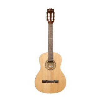 Jasmine JC23 Classical Guitar