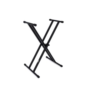 On-Stage KS7191 Keyboard Stand