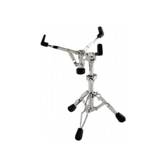 Ludwig L422SS Snare Stand