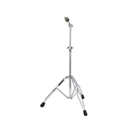 Ludwig L426CS Straight Cymbal Stand