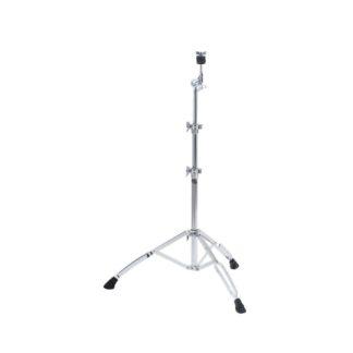 Ludwig LAS26CS Atlas Standard Cymbal Stand