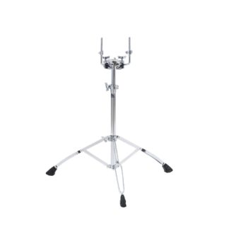 Ludwig LAS45TS Double Tom Stand