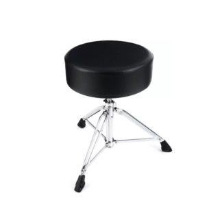 Ludwig LP51TH Pro Drum Throne