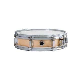 Ludwig LRS313EC Piccolo Snare