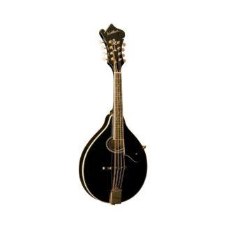 Washburn M1SD Americana A-Style Mandolin
