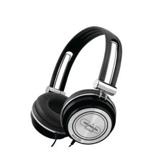 CAD MH100 Closed-Back Headphones