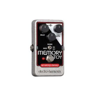 Electro-Harmonix Memory Toy Delay