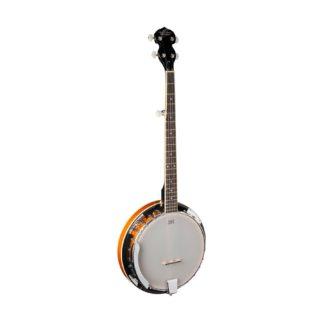 Oscar Schmidt OB4 Banjo