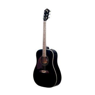 Oscar Schmidt OG2 Left-Hand Acoustic