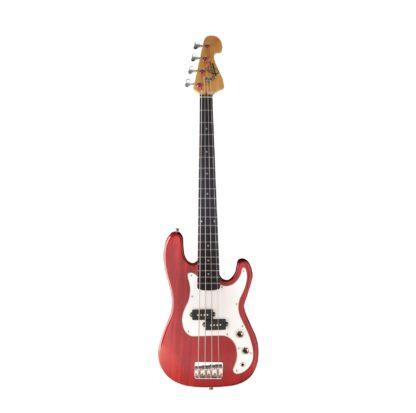 Oscar Schmidt OSB400C Electric Bass