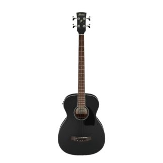 Ibanez PCBE14MH Acoustic-Electric Bass