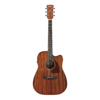 Ibanez PF12MHCE PF Acoustic-Electric