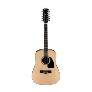 Ibanez PF1512 12-String Acoustic