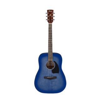 Ibanez PF18 Acoustic Guitar