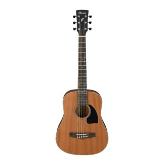 Ibanez PF2MH Acoustic Guitar