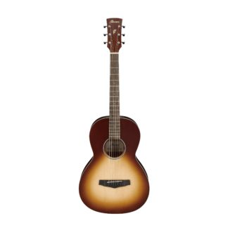 Ibanez PN19 Acoustic Guitar