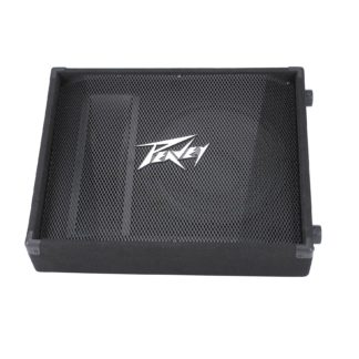 Peavey PV12M 2-Way Monitor
