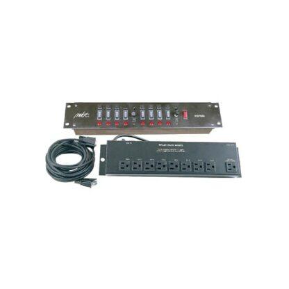 MBT RSP844 Lighting Controller