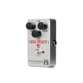 Eectro-Harmonix Rams Head Big Muff Pi